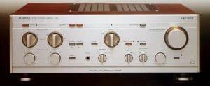 Đồ Điện 110V
